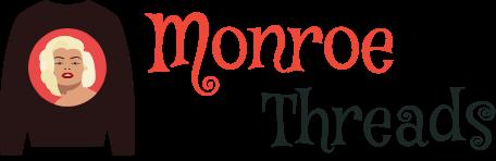 Monroe Threads